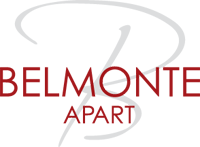belmonte_200x150